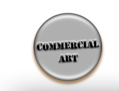 Commercial Art Gallery